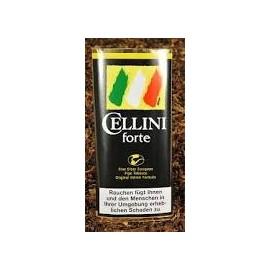 Cellini Forte 50g