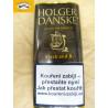 Holger Danske B.B. 40g