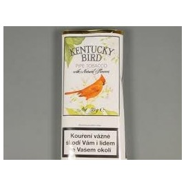 Kentucky Bird 50g