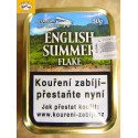 English Summer Flake 50G