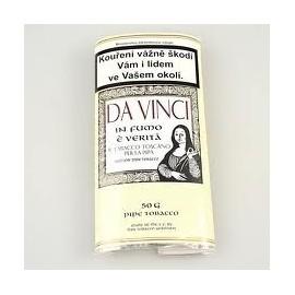 DTM Da Vinci 50g