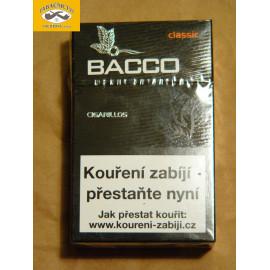 BACCO CLASSIC