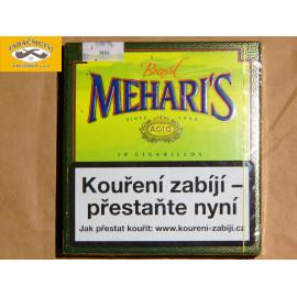 MEHARIS BRASIL
