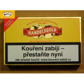 HANDELSGOLD NO. 100