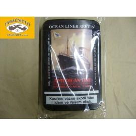 Ocean Liner American Line 100g