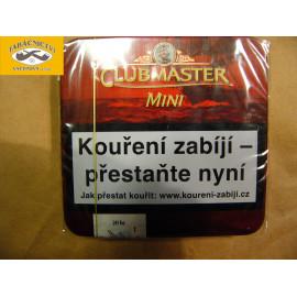 CLUBMASTER MINI
