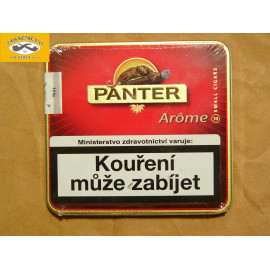 PANTER AROME SMALL