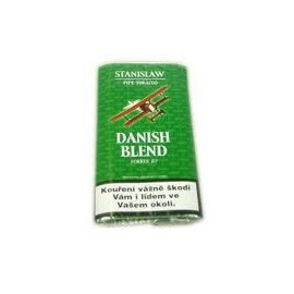Danish Blend 50g