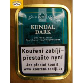 KENDAL DARK 50g
