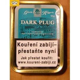 KENDAL DARK PLUG 50g