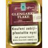 KENDAL GLENGARRY FLAKE 50g