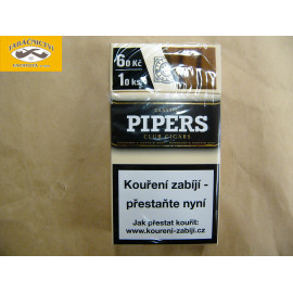PIPERS CLASSIC