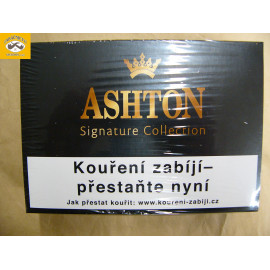 ASHOTN SIGNATURE COLLECTION 100g