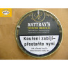 RATTRAY´S TOWER BRIDGE 50g