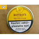 RATTRAY´S SIR WILLIAM 50g