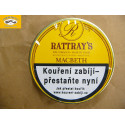 RATTRAY´S MACBETH 50g