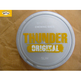THUNDER ORIGINAL SLIM