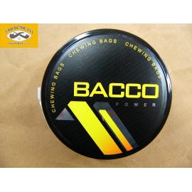 BACCO POWER