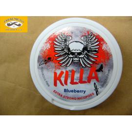 KILLA BLUEBERRY 10gr
