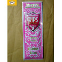RIPS NUMBER 3 - BUBBLE GUM