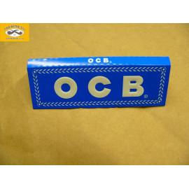 OCB BLUE
