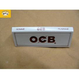 OCB WHITE