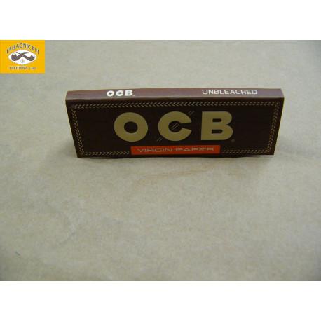 OCB VIRGIN PAPER