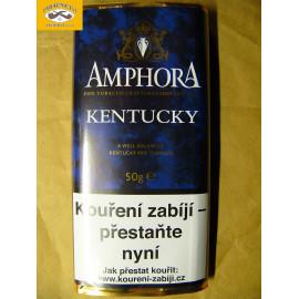 AMPHORA KENTUCKY 50g