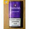 AMPHORA ENGLISH 50g