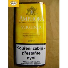 AMPHORA VIRGINIA 50g