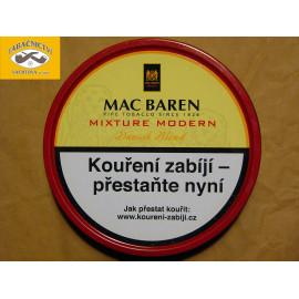 MAC BAREN MIXTURE MODERN 100g