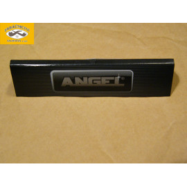 ANGEL BLACK SLIM