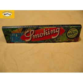 SMOKING DE LUXE
