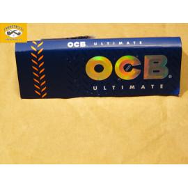 OCB ULTIMATE