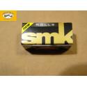 SMK ROLLS