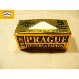 PRAGUE PAPER ROLL
