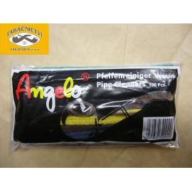 Angelo colour