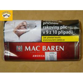 MAC BAREN AMERICAN 30g