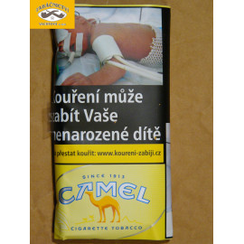 CAMEL 30g