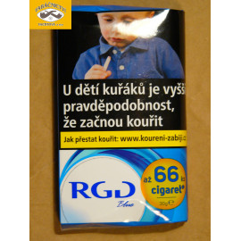 RGD BLUE 30g