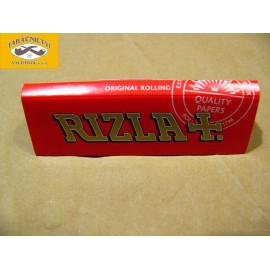 RIZLA RED