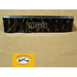 CLIPPER LONG