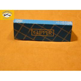 CLIPPER ROLLING PAPER