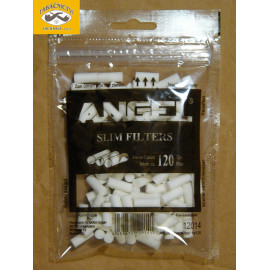 ANGEL SLIM FILTERS