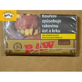 RAW CLASSIC 30g