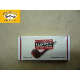 Filtry Stanwell 10ks