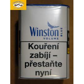WINSTON BLUE VOLUME 69g