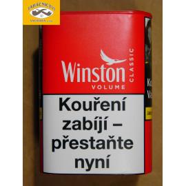 WINSTON CLASSIC VOLUME 69g