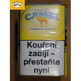CAMEL 70g