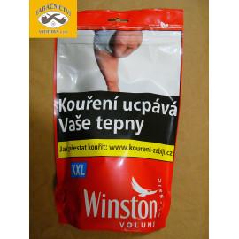 WINSTON CLASSIC VOLUME 100g